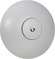 Точка доступа Ubiquiti Unifi AP AC Long Range